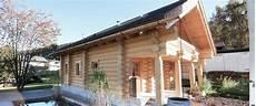 haus kaufen finnland blockhaus holzhaus naturstamm