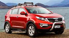 kia sportage used review 1996 2014 carsguide