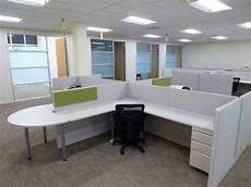 home office furniture bay area cubicles bay area eco office
