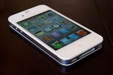 bildschirm flackern beheben 5 methoden zur behebung bildschirmflimmern des iphone 4 nach ios 8 4 update technobezz