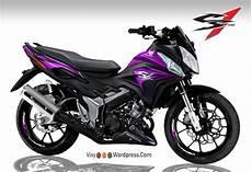 Modifikasi Cs1 by Design Modifikasi Honda Cs1 Part Ii Vixy182 S