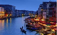 Venice Wallpaper Hd