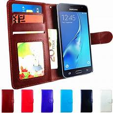mobile cover for samsung mobile phone cover for samsung galaxy j3 2016 luxury