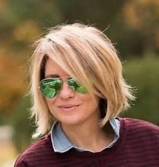 hair jolas hair jolas coiffure en 2019 cheveux