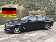 Article Sponsoris 233 Acheter Une Voiture En Allemagne