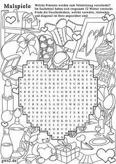 malvorlagen verkehrsschilder romantik x13 ein bild zeichnen