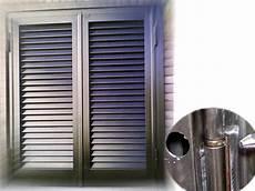 persiane elettriche prezzi produzione vendita e posa in opera di persiane alluminio