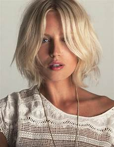 hairstyle inspiration the top 15 cool asymmetric bob