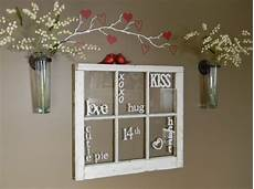 Unique Diy Home Decor Ideas by 14 Diy Home Decor Project For S Day