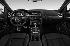 vehicle repair manual 2013 audi s4 transmission control 2016 audi s4 reviews research s4 prices specs motortrend