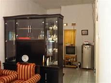 Desain Interior Rumah Type 45 Dan 36 Minimalis Sederhana