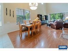 Gated Apartment Communities Orlando Florida by Townhome In Guard Gated Community House For Rent In