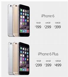 iphone 6 et iphone 6 plus prix date de sortie