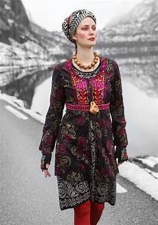 gudrun sjöden 17 best images about clothes gudrun sjoden on item number cotton cardigan and