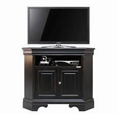tv möbel ecke eck m 246 bel tv schwarze farbe wohnzimmer esszimmer made in