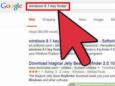 how to activate windows 7 8 8 1 10 windows ko activate kese karte hai how to activate windows 8 1 for free 7 steps with pictures