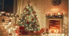 weihnachtsbeleuchtung innen weihnachtsbeleuchtung lichtzauber f 252 r innen und aussen