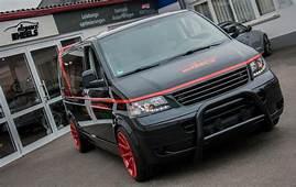 2019 Gmc Conversion Van  2020 GM Car Models