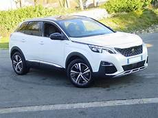 peugeot 3008 gt line 1 5 blue hdi 130cv eat8 auto direct