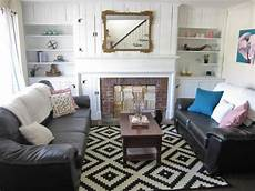 Home Decor Ideas On A Low Budget by Cheap Decorating Ideas That Look Chic The Honeycomb Home