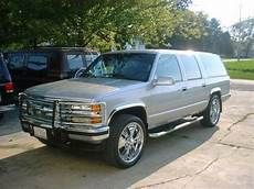 how cars engines work 1994 chevrolet suburban 1500 lane departure warning martyr99 1994 chevrolet suburban 1500 specs photos modification info at cardomain