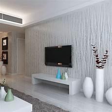 white grey wallpaper hallway google search grey