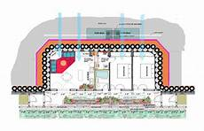 earthship plan