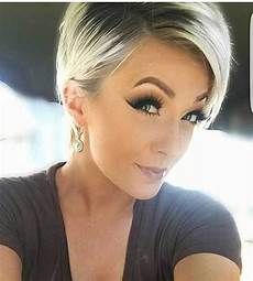 20 long pixie haircuts you should see crazyforus