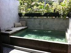 mini pool terrasse une mini piscine pour ma terrasse 176 176 pileta mini