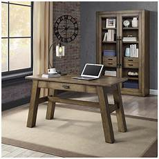 costco home office furniture bayside writing desk costco australia