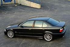 your guide to buying bmw e36 interior parts ebay