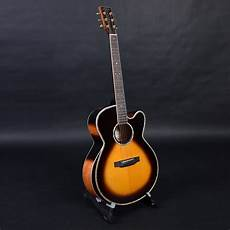 wood acoustic guitars himor hm870gsc solid wood acoustic guitar guitarra acoustic electric guitar in guitar from