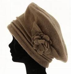 d579b bonnet chapeau