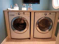 Die Waschmaschine Im Bad Verstecken Kreative Ideen Im