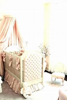 lit style romantique lit bebe style romantique id 233 es de tricot gratuit