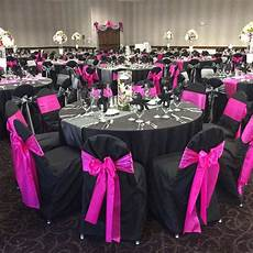 chair cover rentals wedding chair covers beyond elegance