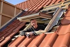dachfenster undicht diese ursachen kommen infrage