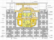 cannon house office building floor plan escortsea house