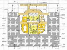 cannon house office building floor plan escortsea house