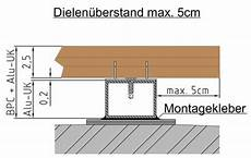 balkon gefälle vorschrift wpc bpc montageanleitung verlegeanleitung zu selbst