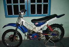 Supra Supermoto by Motorcross Grasstrack Supermotto Honda Supra X