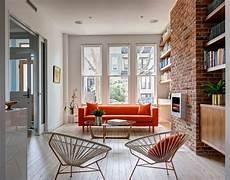 home design brooklyn interior design ideas reno by barker freeman brownstoner