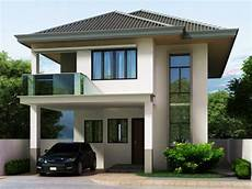 two story house plans series php 2014004 pinoy two story house plans series php 2014005 two story