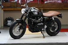 triumph occasion racing caf 232 triumph scrambler 900 quot by quot by