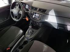 seat arona reference wltp 1 0 tsi 70kw 95ps reimport eu
