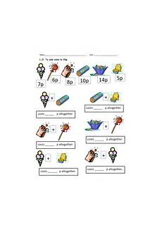 money worksheets change from 50p 2103 money worksheets totals and change teaching resources