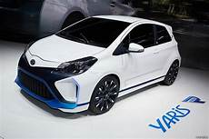 2016 Toyota Aygo Pictures Information And Specs Auto
