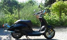 Honda Shadow 50 Reviews Prices Ratings With Various Photos