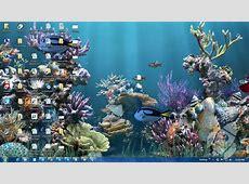 Animated Fish Aquarium Desktop Wallpapers   WallpaperSafari