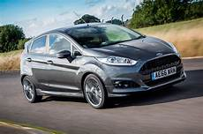2016 ford 1 0 ecoboost 100 st line review review